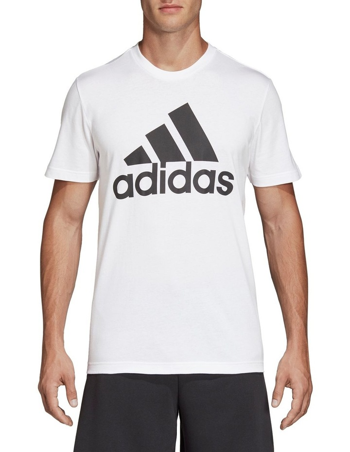 Must Haves Badge Of Sport Tee image 1