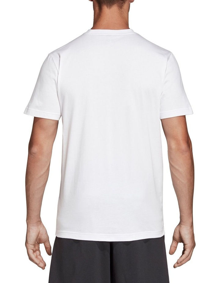 Must Haves Badge Of Sport Tee image 3