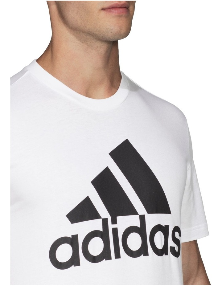 Must Haves Badge Of Sport Tee image 4