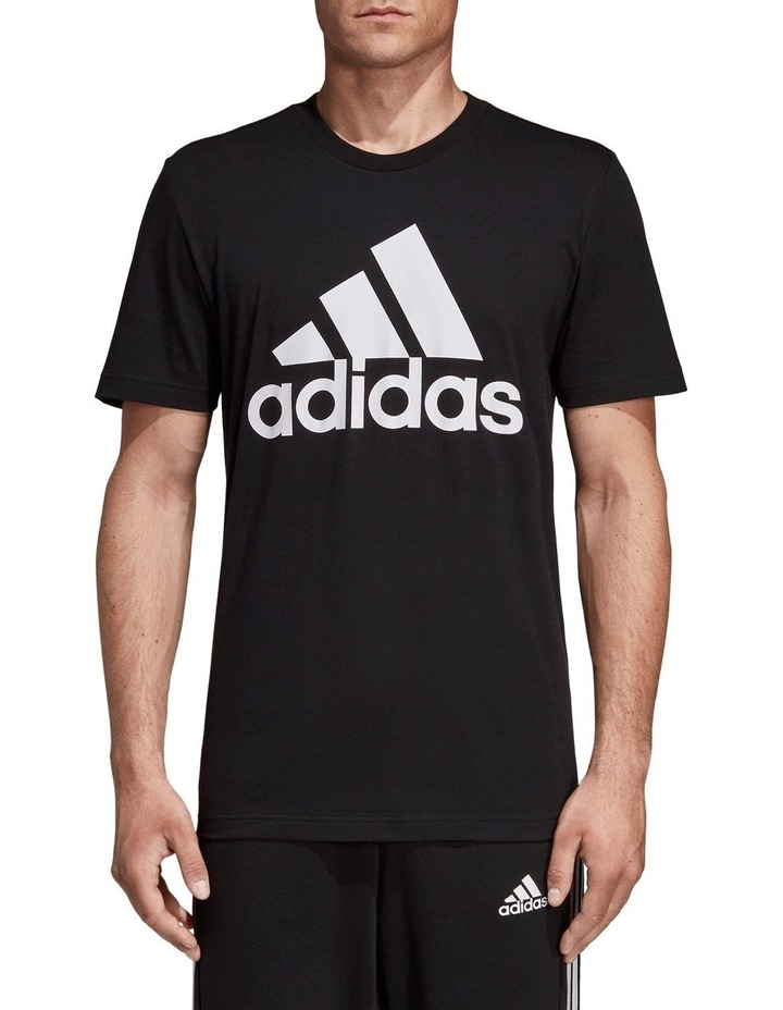 Must Have Bos Tee image 1