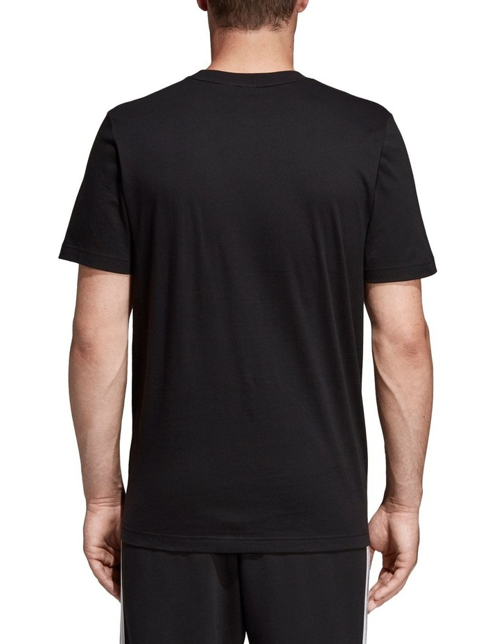 Must Have Bos Tee image 3