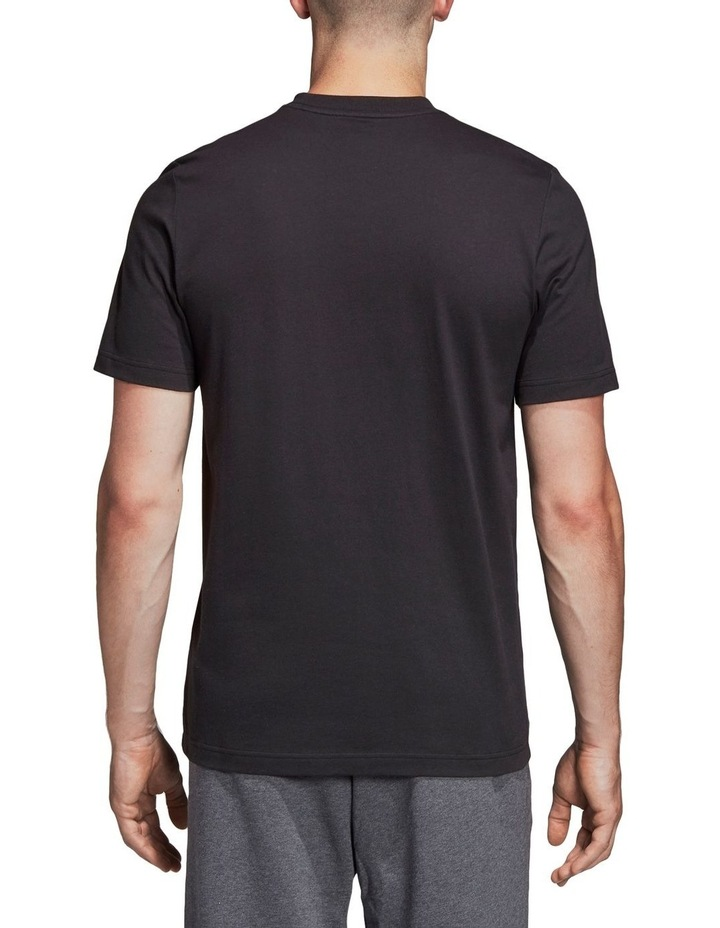 Essentials Linear T-Shirt image 3