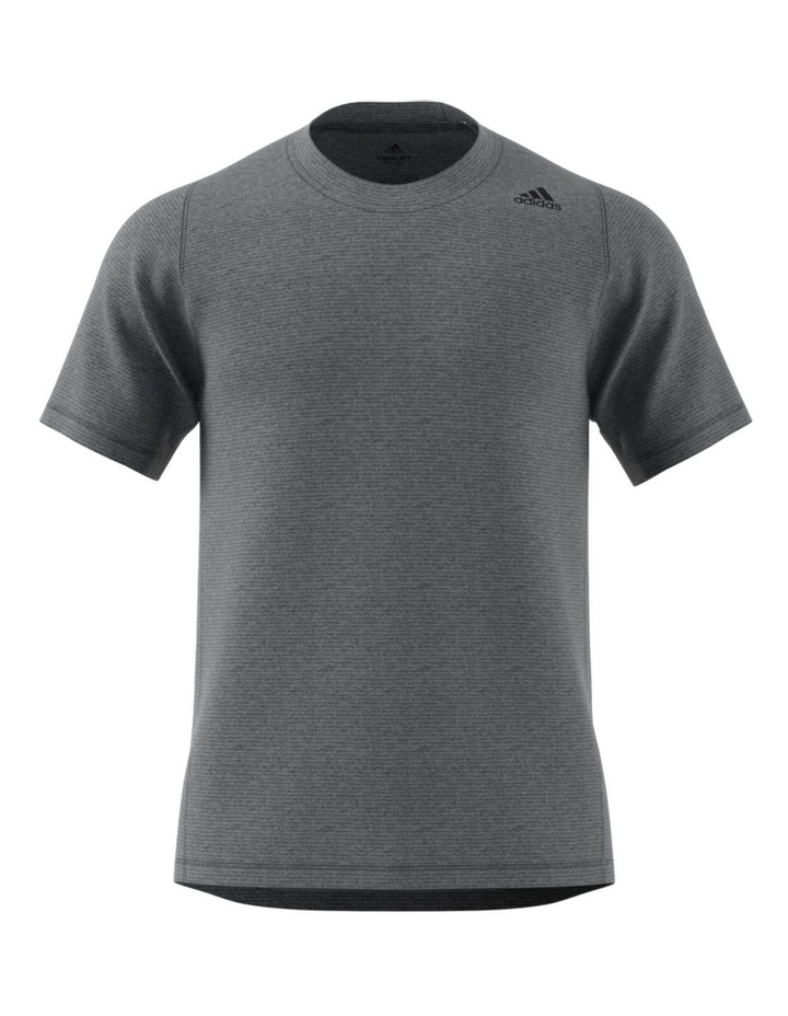 Free Lift_Tech Fitted Clima Cool Tee image 1