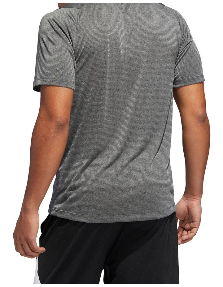 Free Lift_Tech Fitted Clima Cool Tee image 2