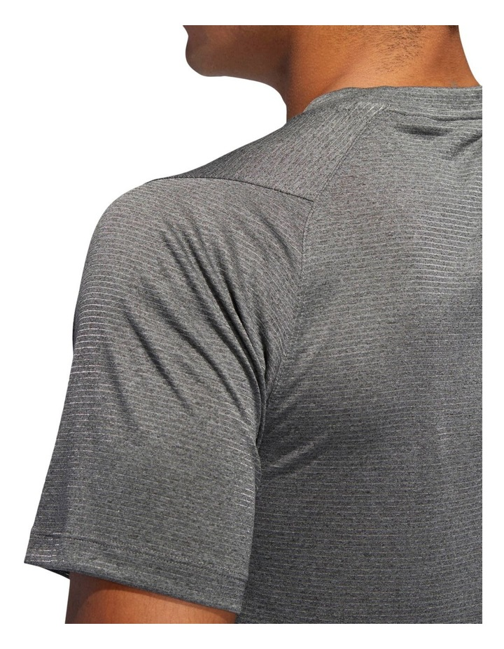 Free Lift_Tech Fitted Clima Cool Tee image 3