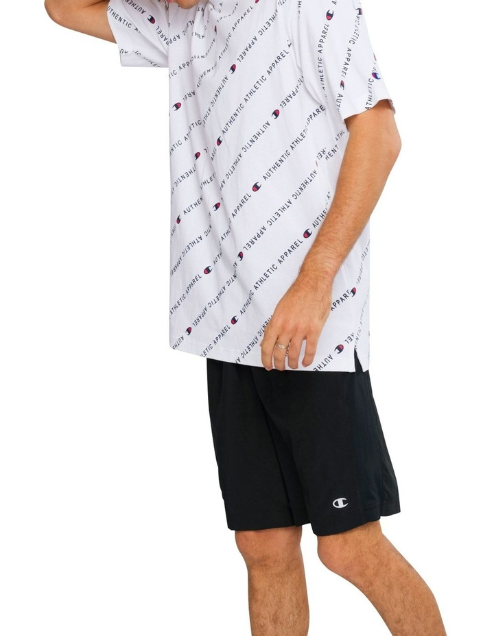 ID Collection All Over Print Tee image 1