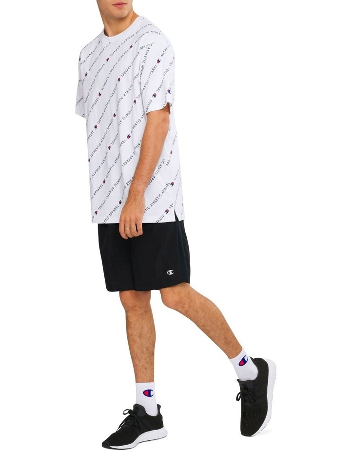 ID Collection All Over Print Tee image 3