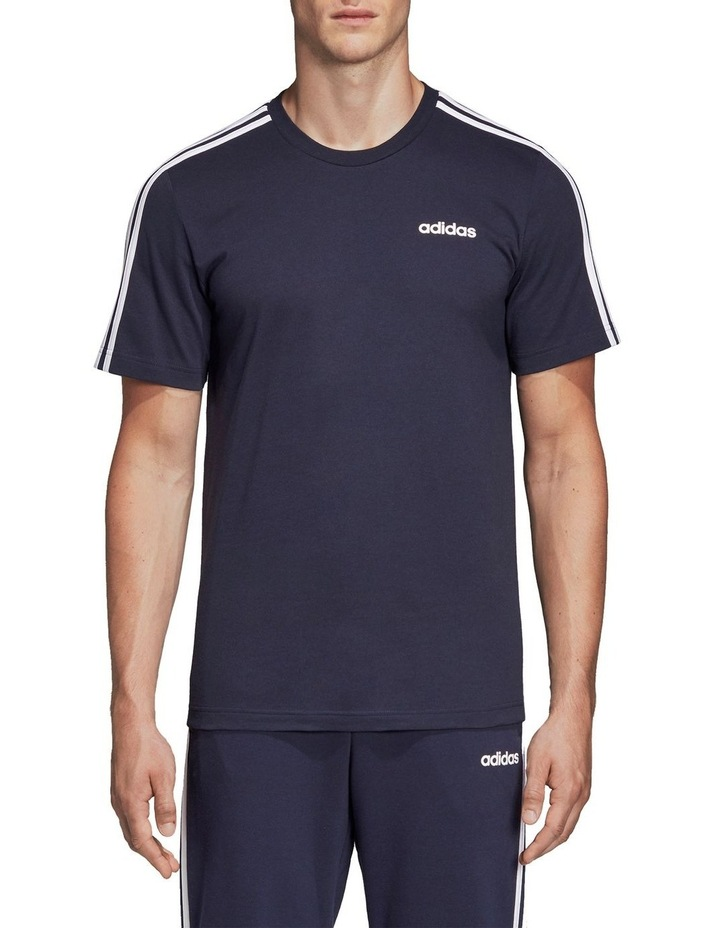 Essentials 3-Stripes Tee image 1