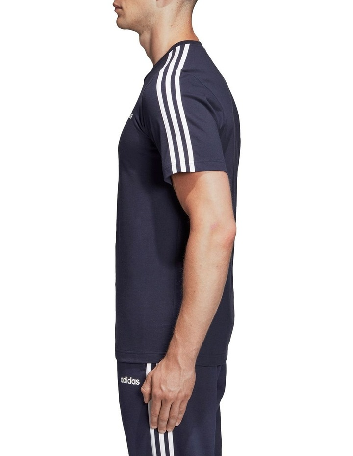 Essentials 3-Stripes Tee image 3
