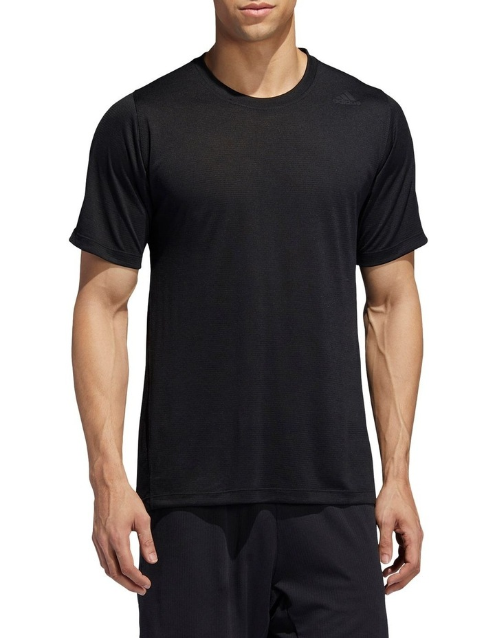 Freelift_Tech Fitted Climacool Tee image 1