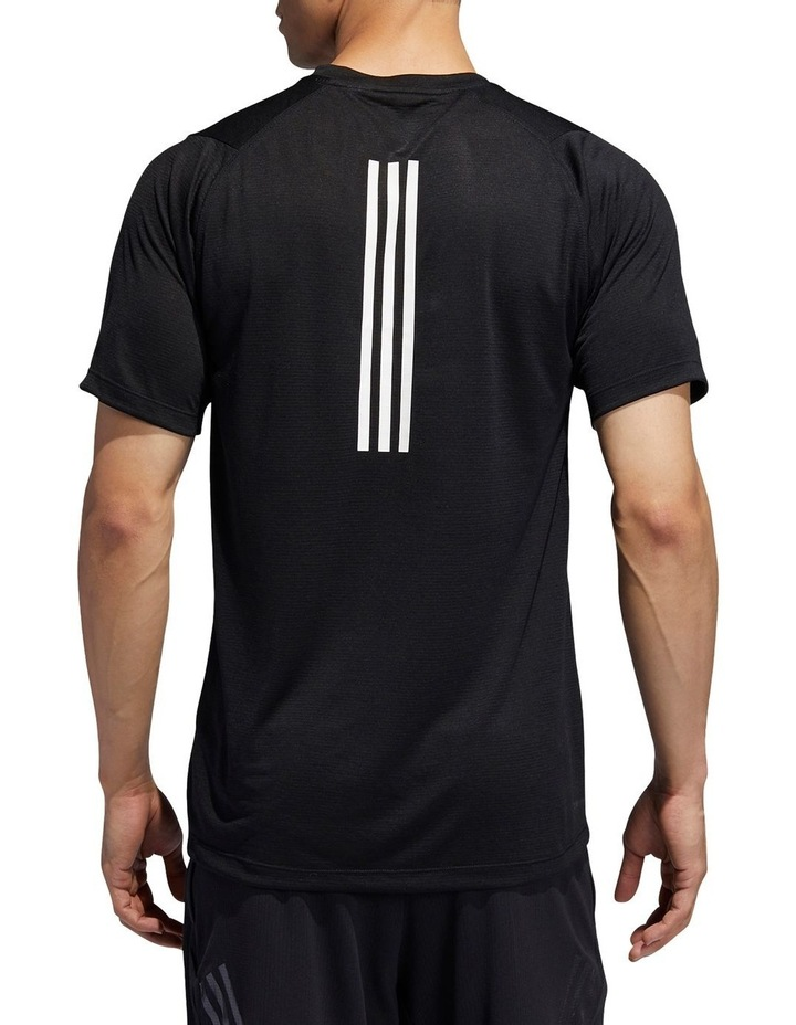 Freelift_Tech Fitted Climacool Tee image 2