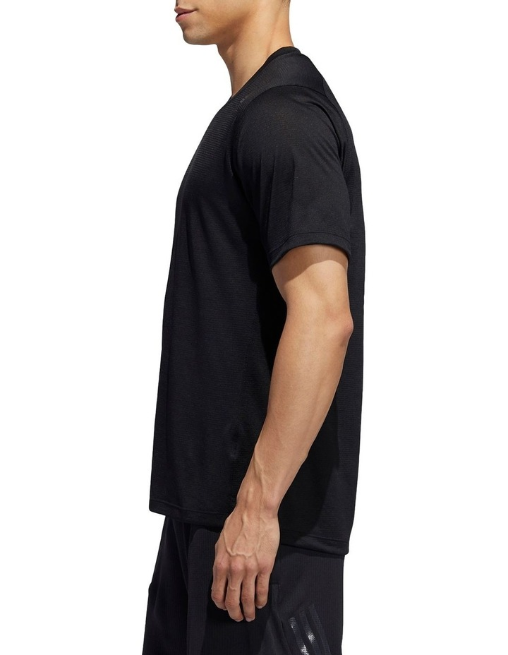 Freelift_Tech Fitted Climacool Tee image 3