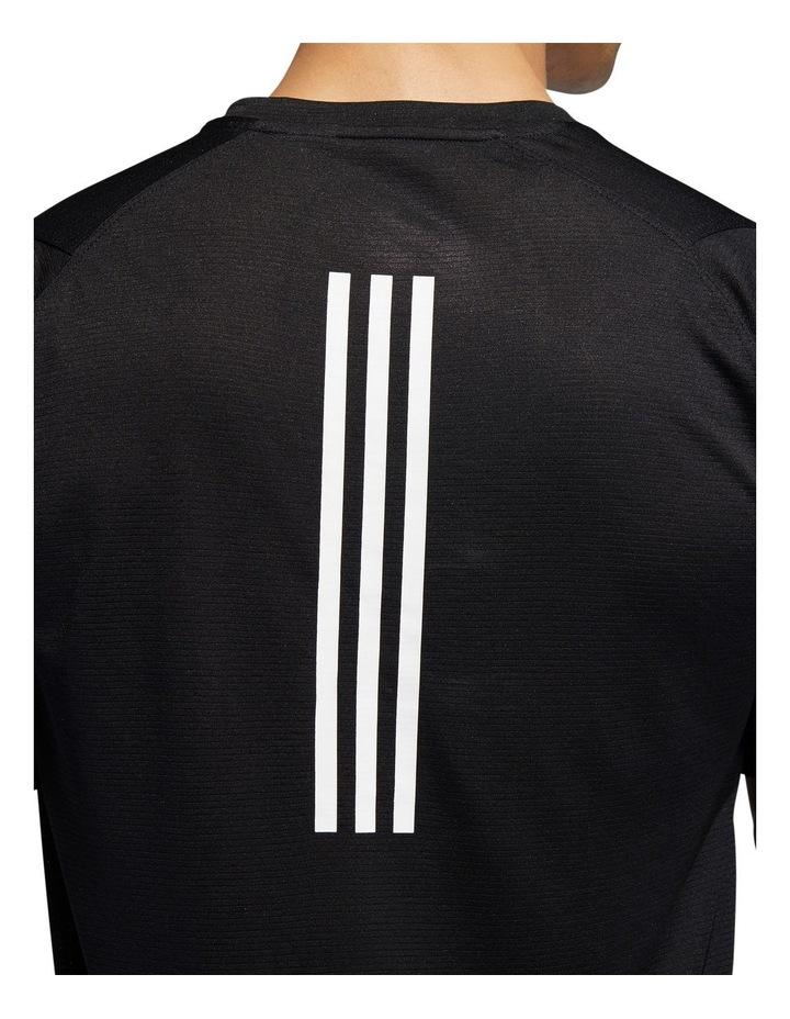 Freelift_Tech Fitted Climacool Tee image 4