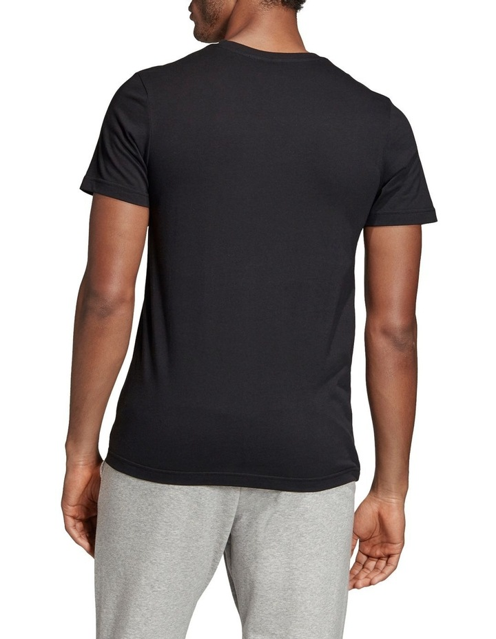 Must Have Bos Foil Tee image 2