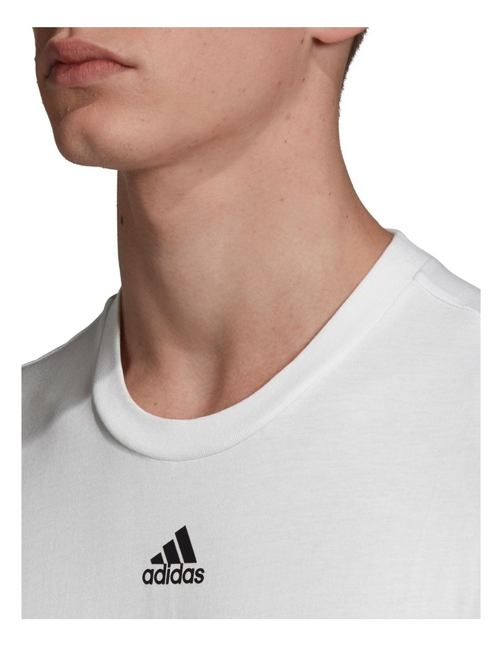 Must Have 3-Stripes Tee image 3