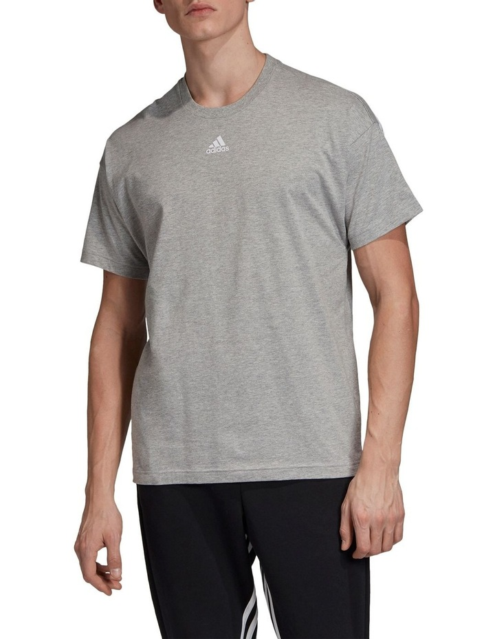 Must Have 3-Stripes Tee image 1