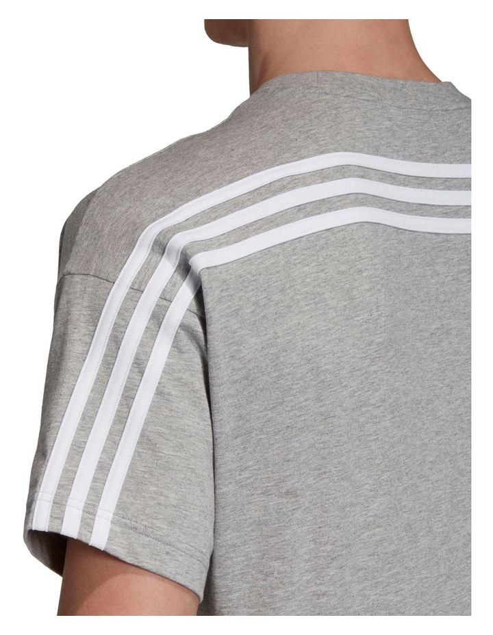 Must Have 3-Stripes Tee image 4