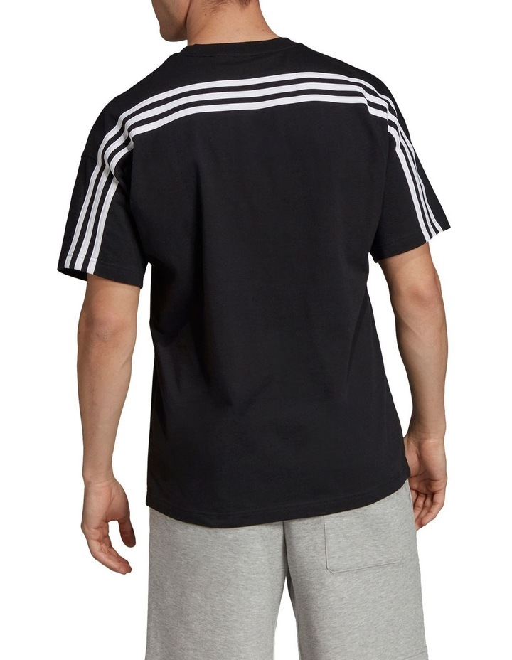 Must Have 3-Stripes Tee image 2