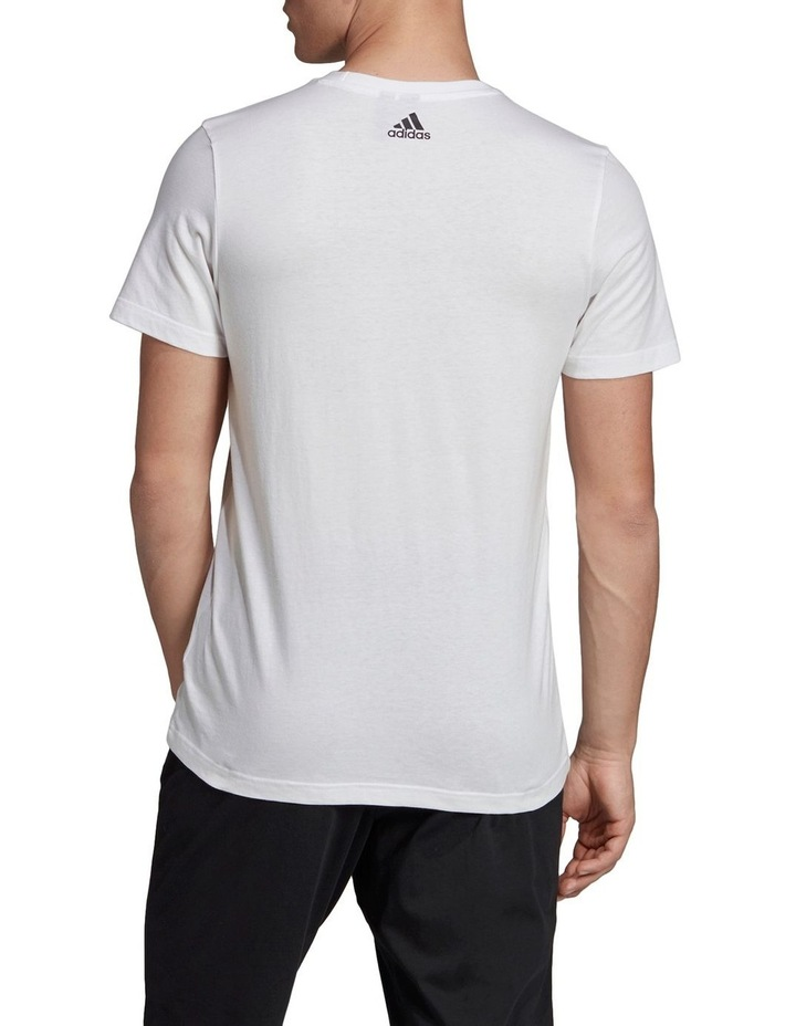 Must Have Linear Tee image 2