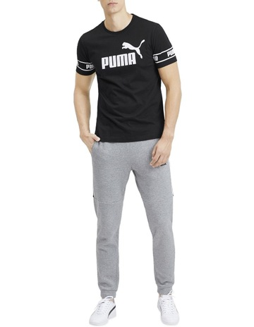 17cd020be7 Puma | MYER