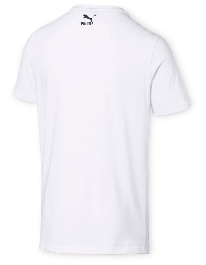 Claw Pack Tee image 2
