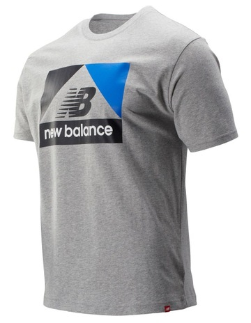 a95c15f49e595 New Balance Athletics Archive Tee