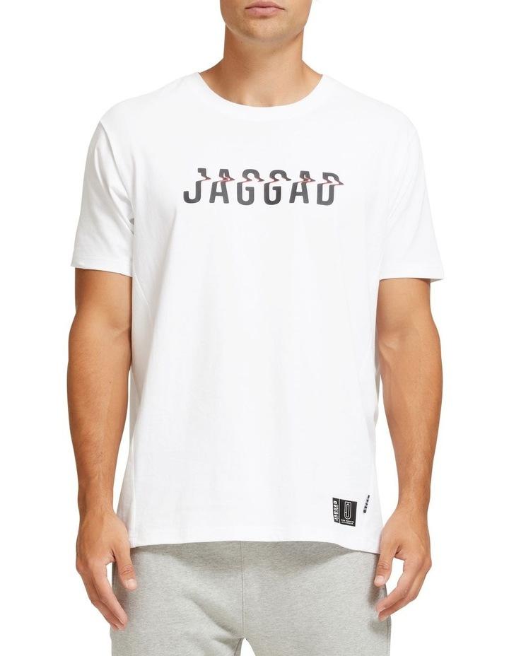 Quebec T-Shirt image 1