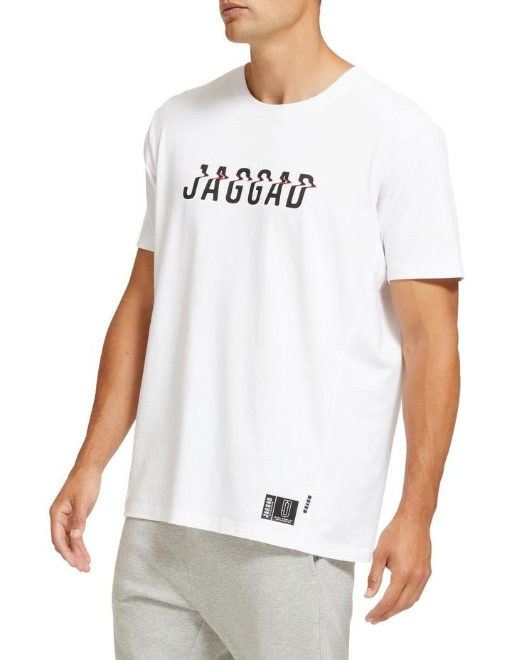Quebec T-Shirt image 2