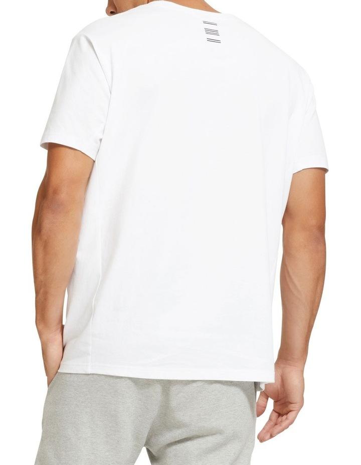 Quebec T-Shirt image 3