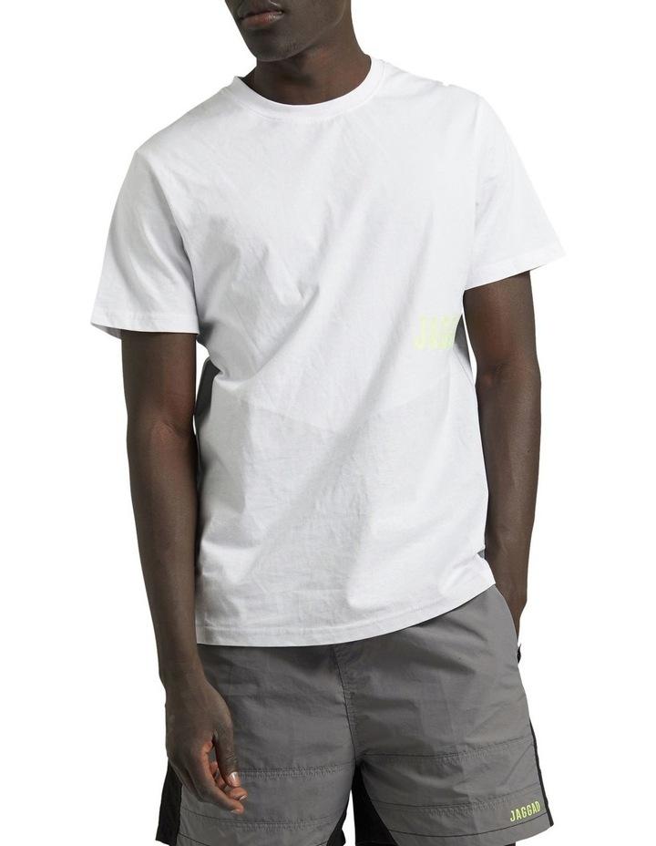National T-Shirt image 1