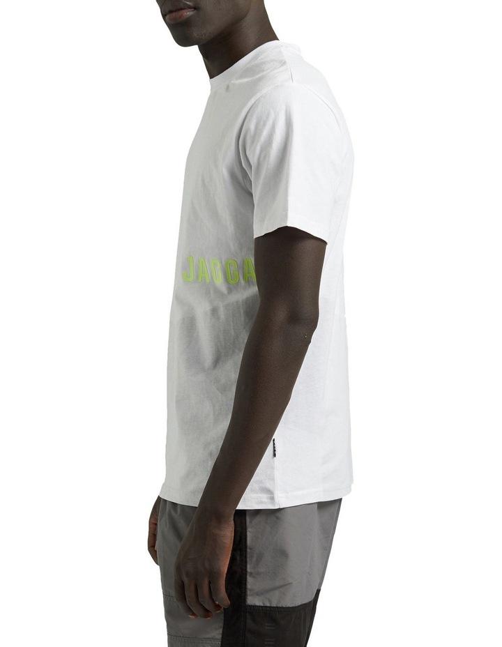 National T-Shirt image 2