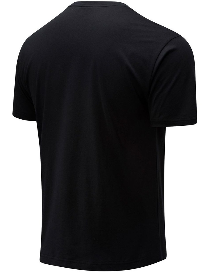 Nb Athletics Pocket Tee image 2