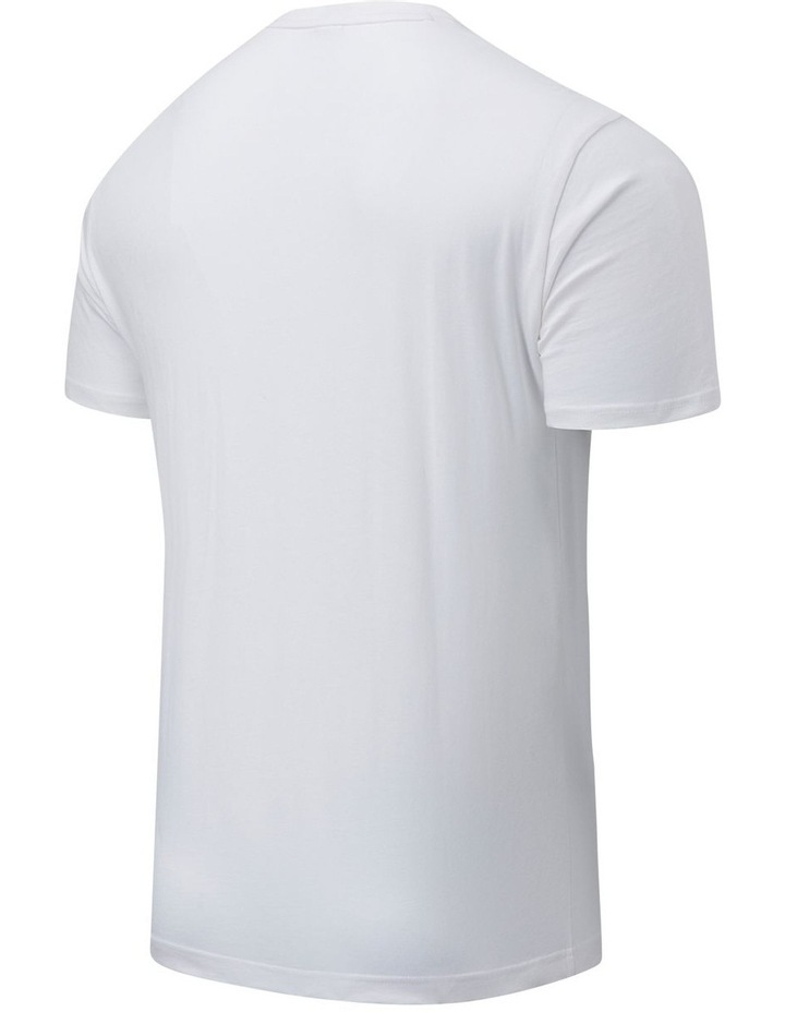 NB Athletics Podium Tee image 2