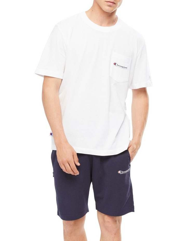 Jersey Tee image 1