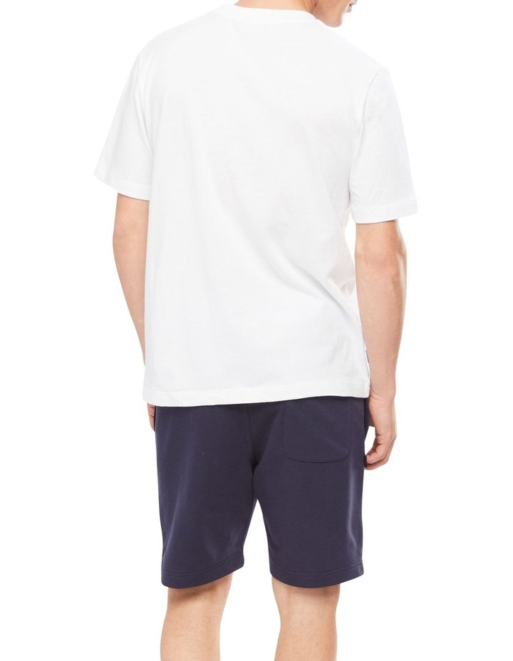 Jersey Tee image 3