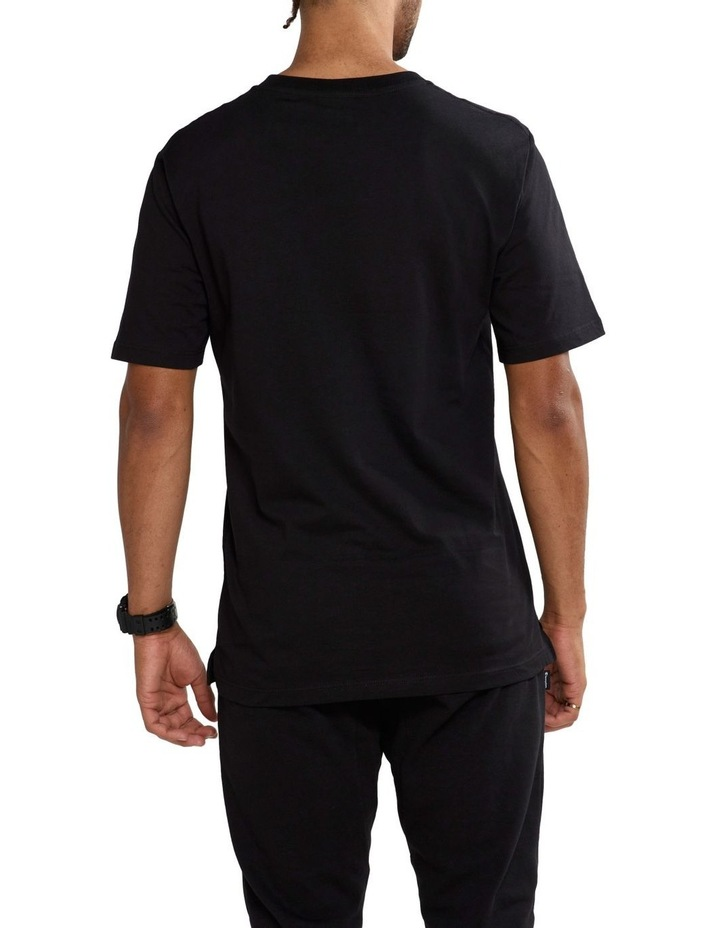 Rochester Athletic Tee image 3