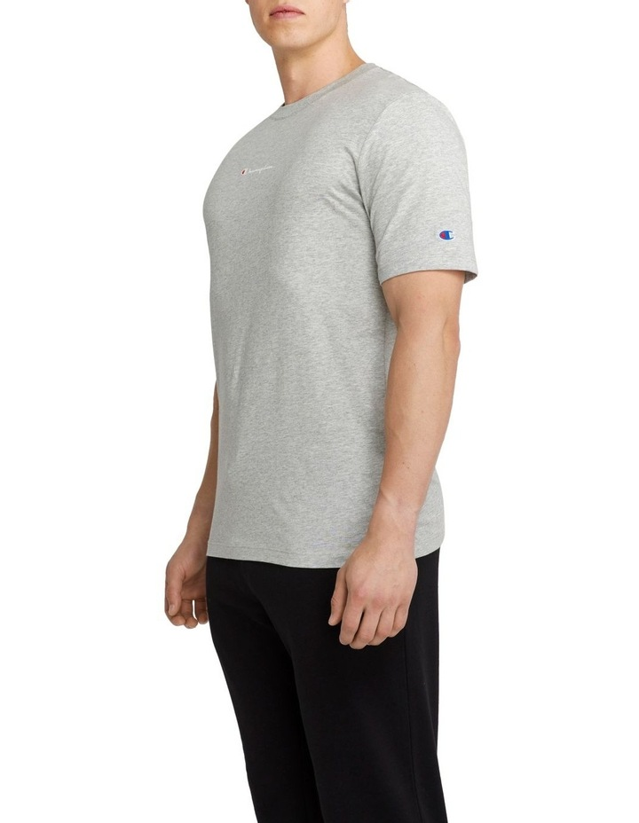 Rochester Athletic Tee image 2