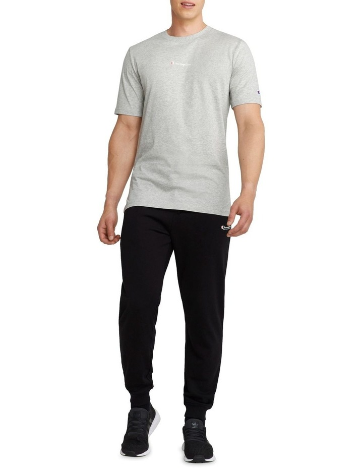 Rochester Athletic Tee image 4