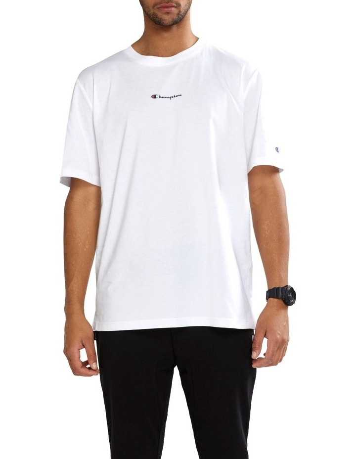 Rochester Athletic Tee image 1