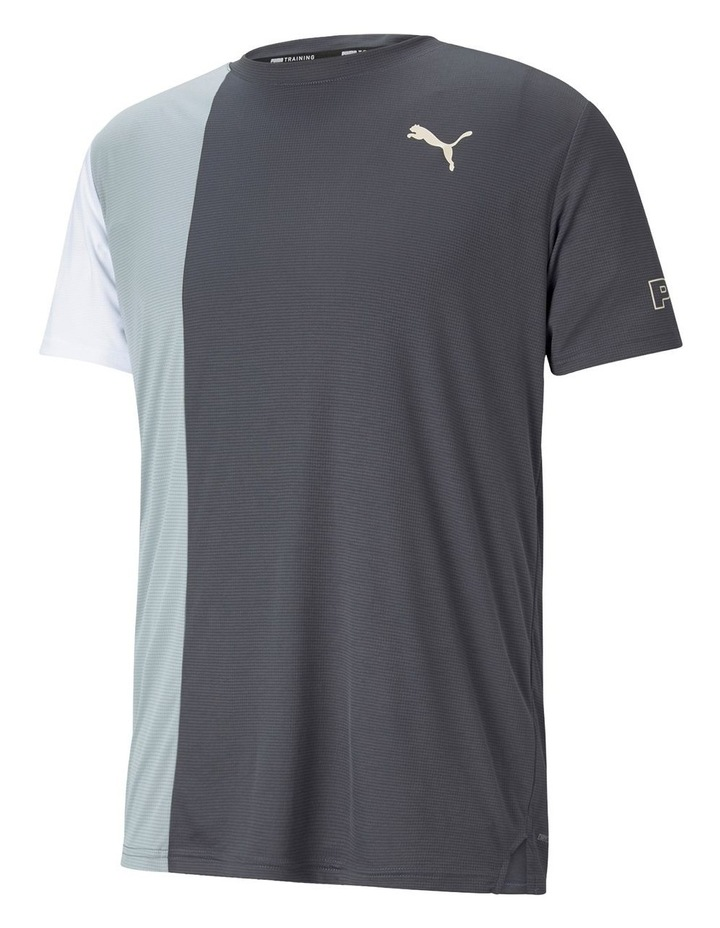 Excite Tee image 1