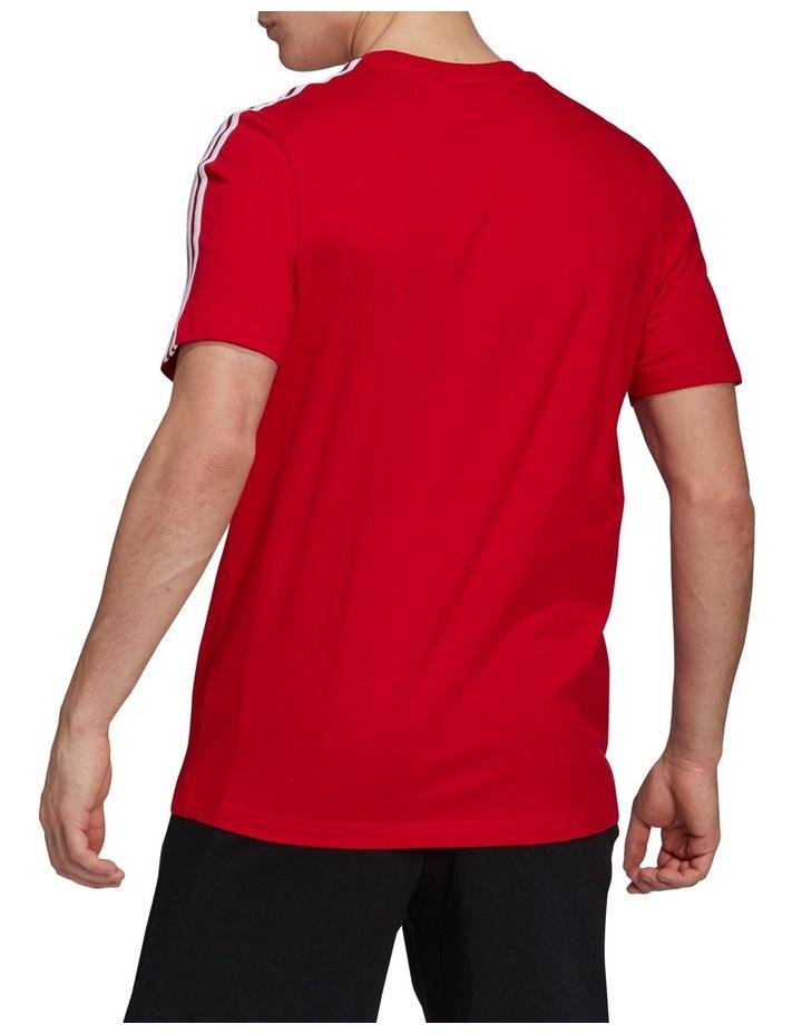 Essentials T-Shirt image 2