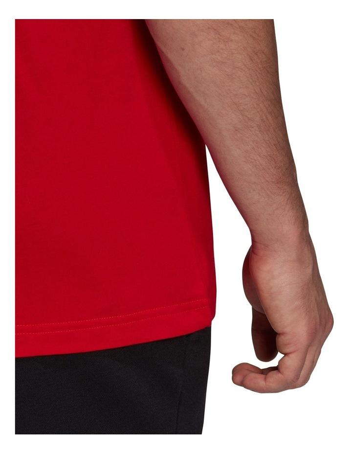 Essentials T-Shirt image 5