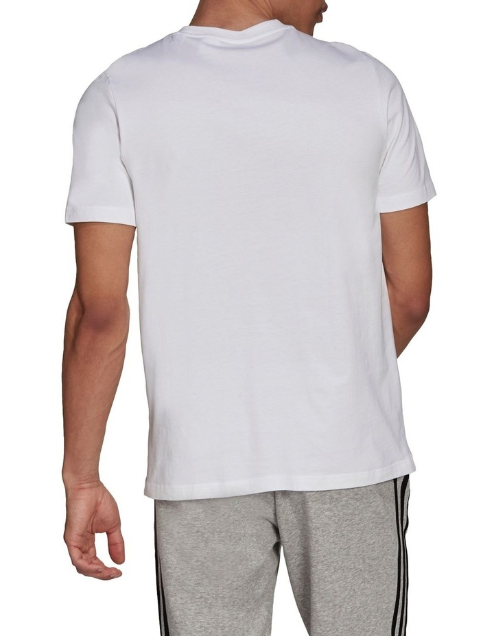 Big Logo SJ Short Sleeve T-Shirt image 2