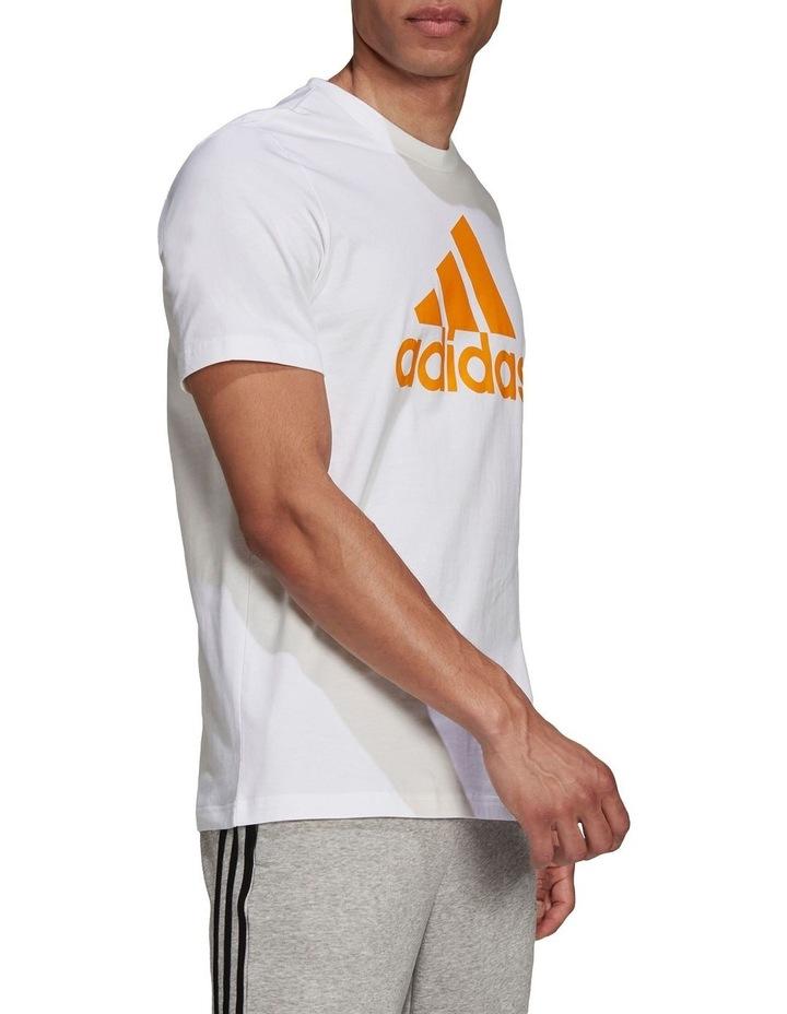 Big Logo SJ Short Sleeve T-Shirt image 3
