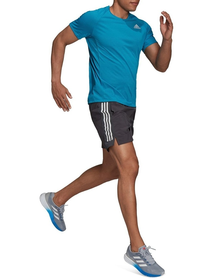 Adi Runner Tee image 3