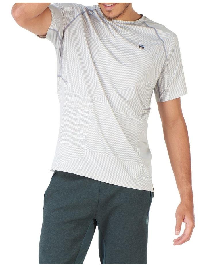 Train Premium Short Sleeve Tee image 1