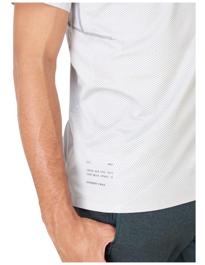 Train Premium Short Sleeve Tee image 5