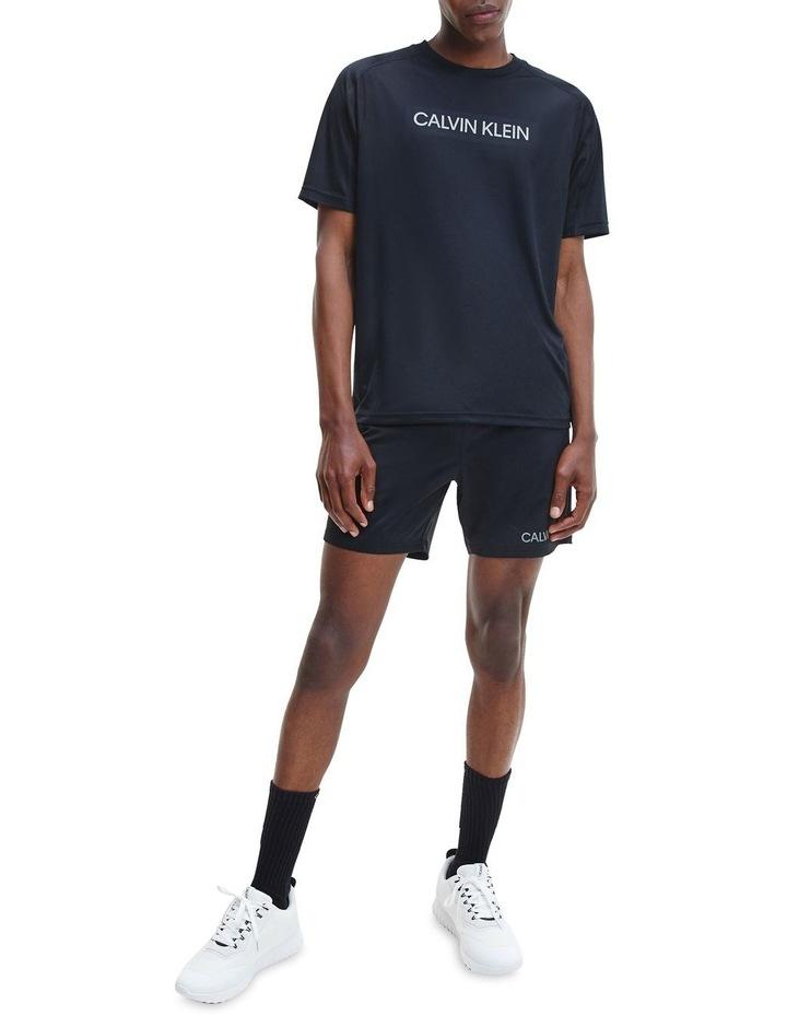 Gym T-Shirt image 1