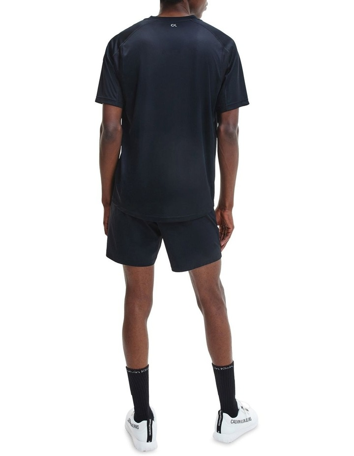 Gym T-Shirt image 2