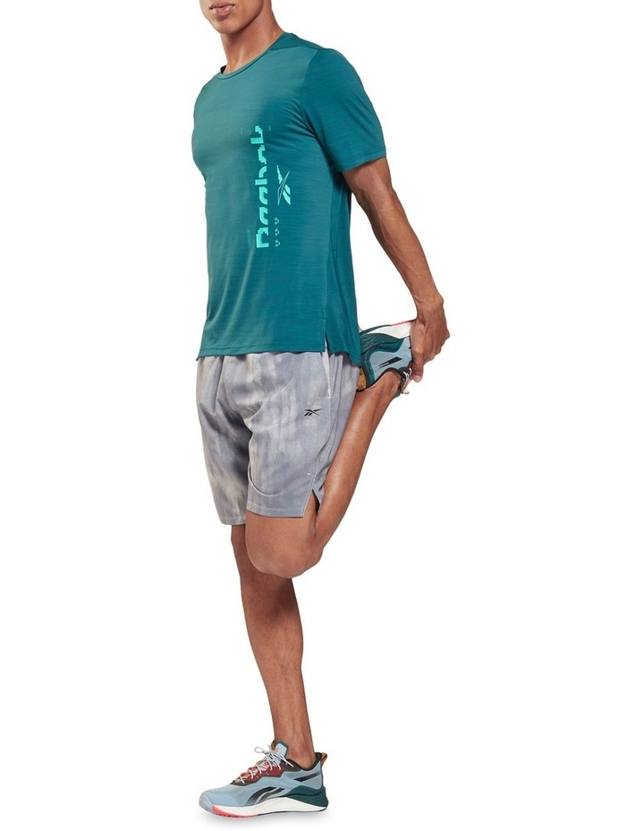 Activchill Graphic Move T-Shirt image 3